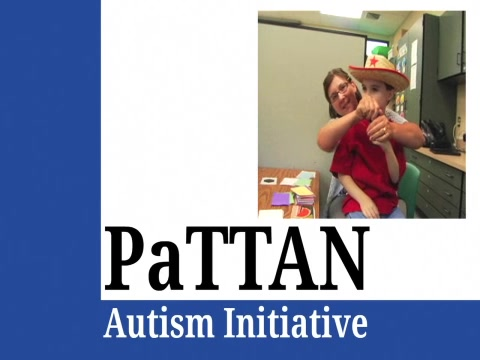 An Overview of PATTAN Autism Initiative ABA Supports Outcomes