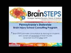Brainsteps students k 12 with concussion educational impacts brainsteps students k 12 with concussion educational impacts symptom based accommodations return to school progression fandeluxe Images